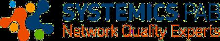 systemics-pab-logo