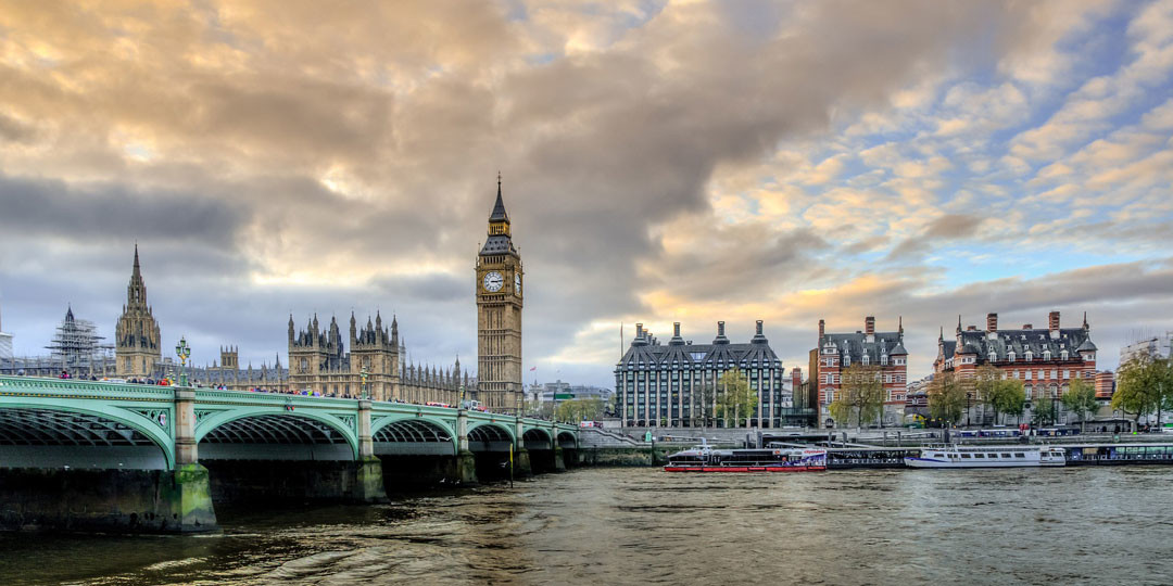 Systemics-PAB speaks up in London at 5G Summit