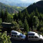 mobile-network-measurements-in-albania-04