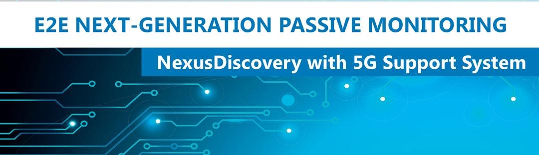 Nexus-Discovery-Leaaflet