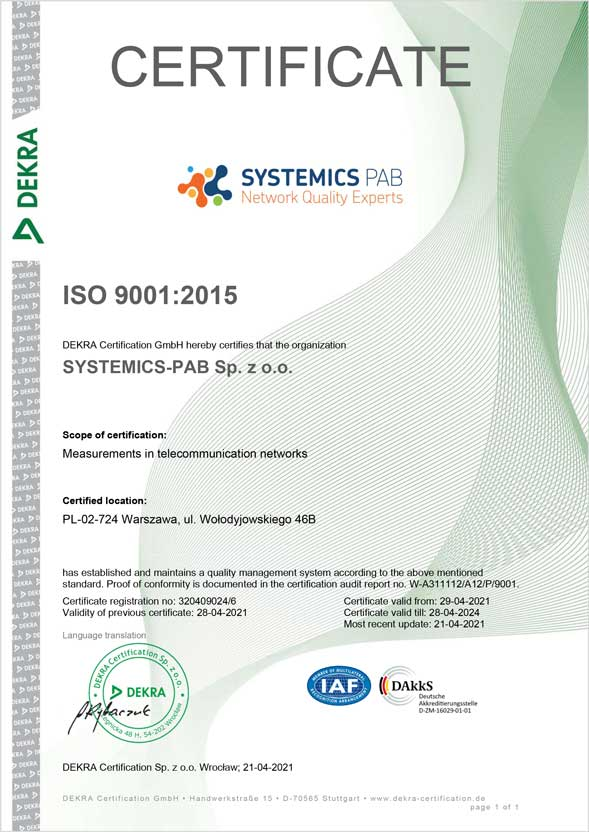 2021-24-E-Certyfikat-elektroniczny-ISO-9001-eng
