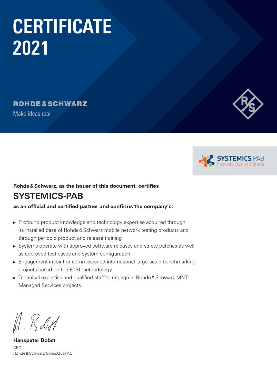 2021-Rohde-Schwarz-MNT_Certified_Partner_Program_Systemics-PAB